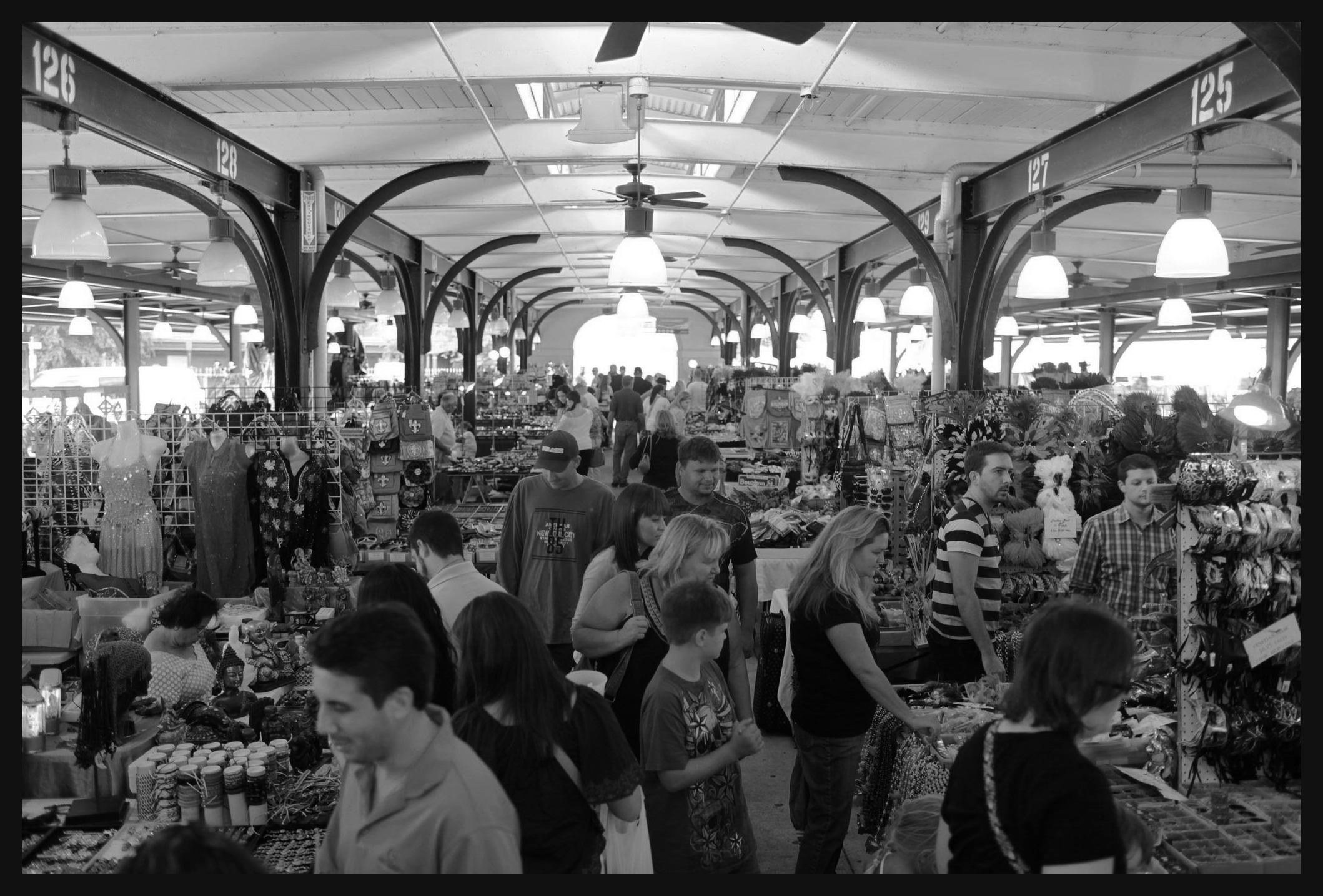 French_Market.jpg