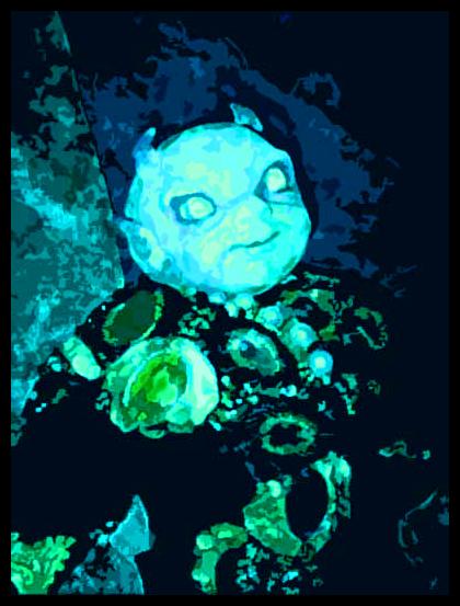 Devil_Baby_Glowstick.jpg