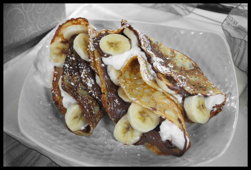 Banana-Nutella-Crepes-1024x685.jpg