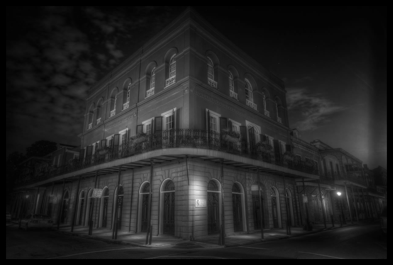 LaLaurie_Mansion.jpg