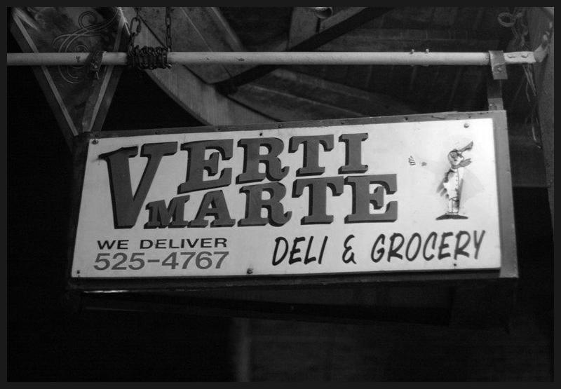 Verti_Marte_Sign.jpg