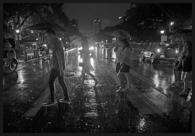 French_Quarter_Rain.jpg