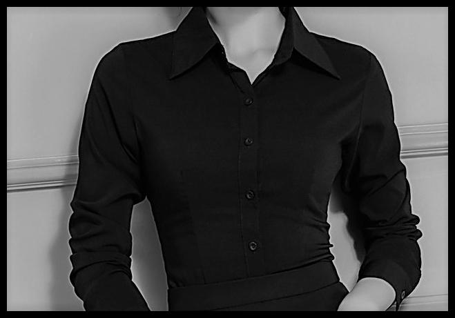 Caroline_Shirt.jpg