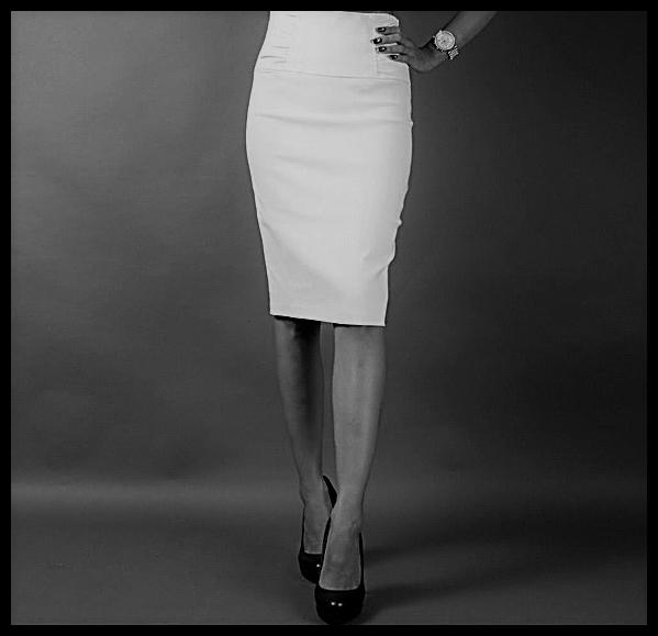 Caroline_Skirt.jpg