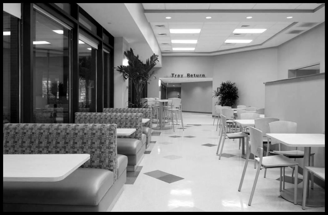TMC_Cafeteria.jpg