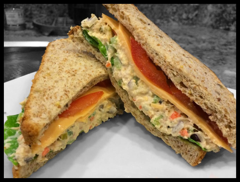 Tuna_Sandwich.jpg