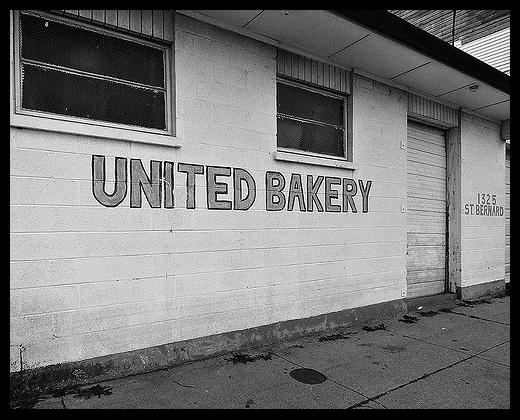 United_Bakery.jpg