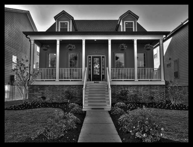 Maria_House.jpg