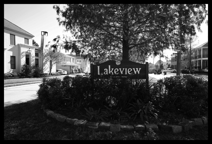 Lakeview.jpg