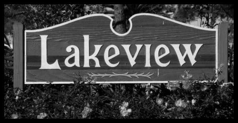 Lakeview_Sign.jpg