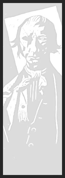 Fists of Death x1 CE VTES Jyhad Verzamelingen kaartspellen