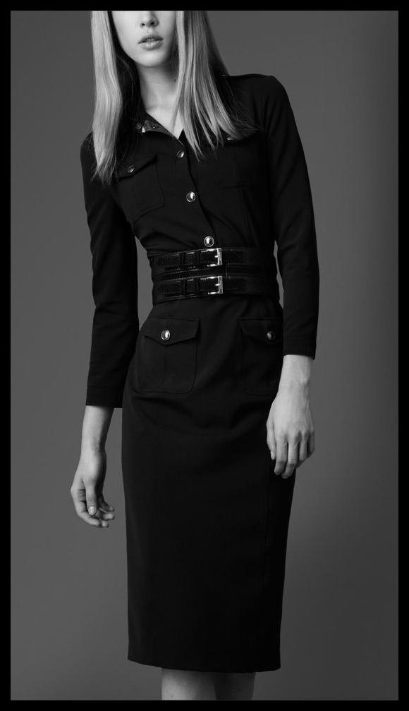 Caroline_Dress.jpg
