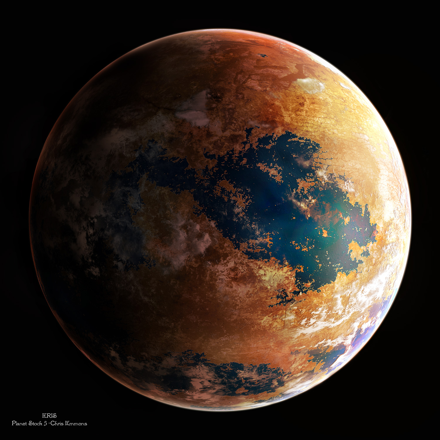 Planet_Stock_5_by_Bareck.jpg