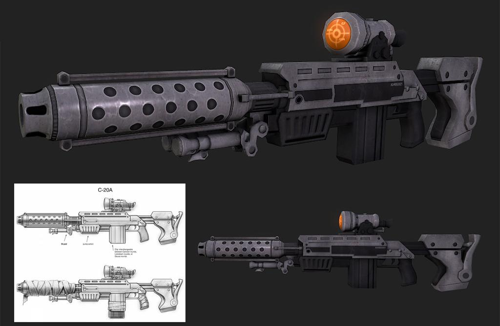 c_20a_ghost_rifle_by_cydel-d3cjl4o.jpg