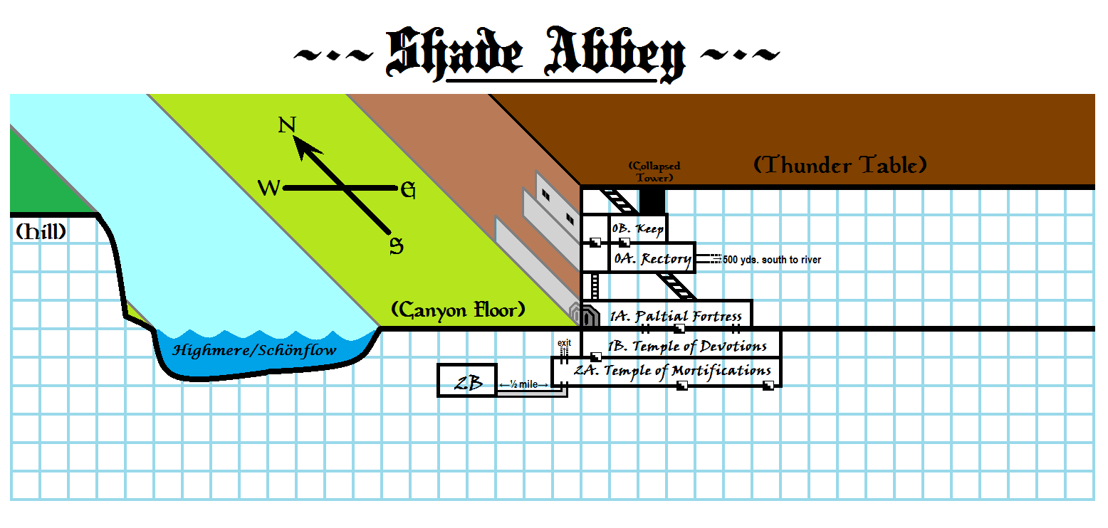 000_Shade_Abbey_Cross_Section_20.png