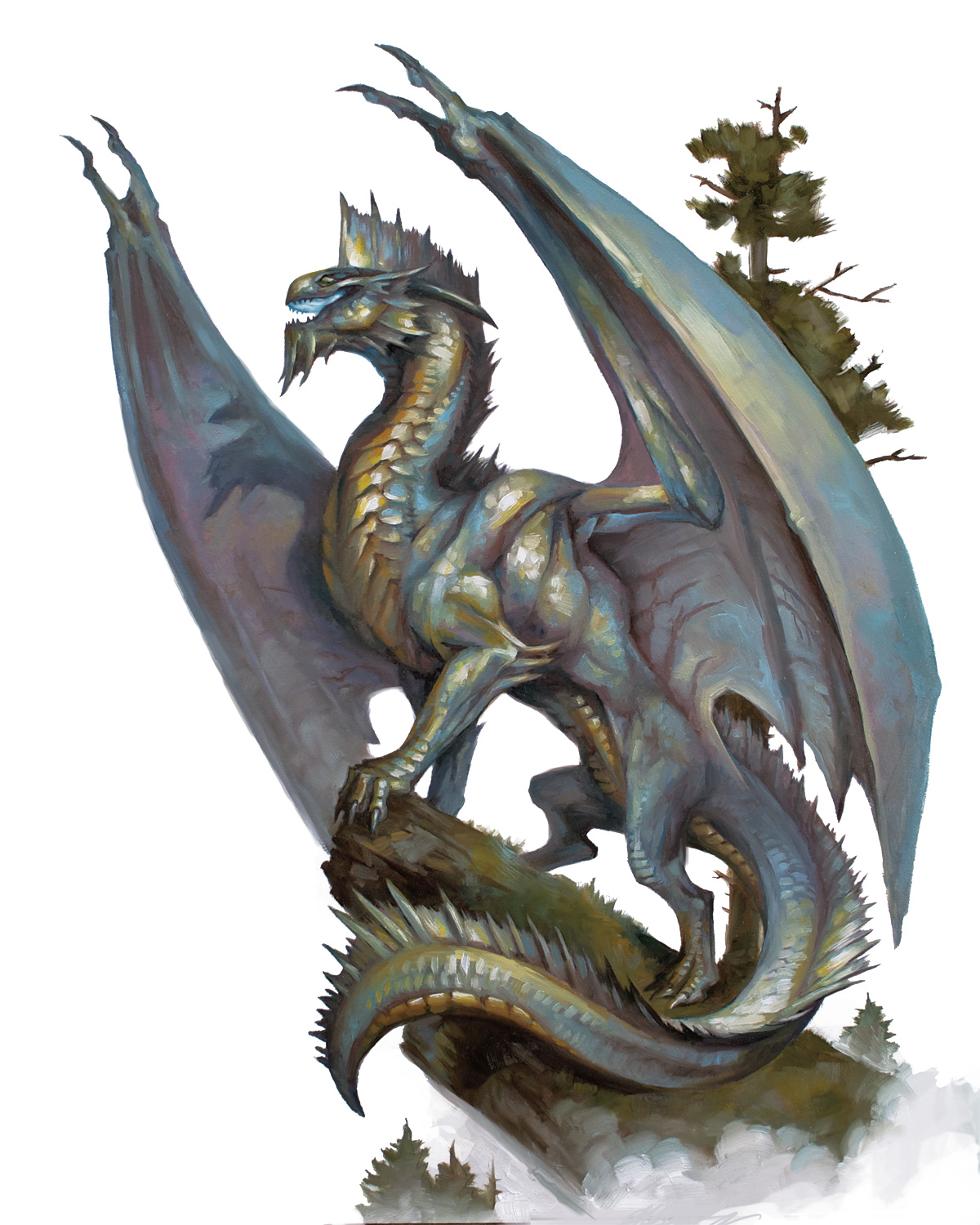 Monster_Manual_5e_-_Dragon__Silver_-_p136.jpg