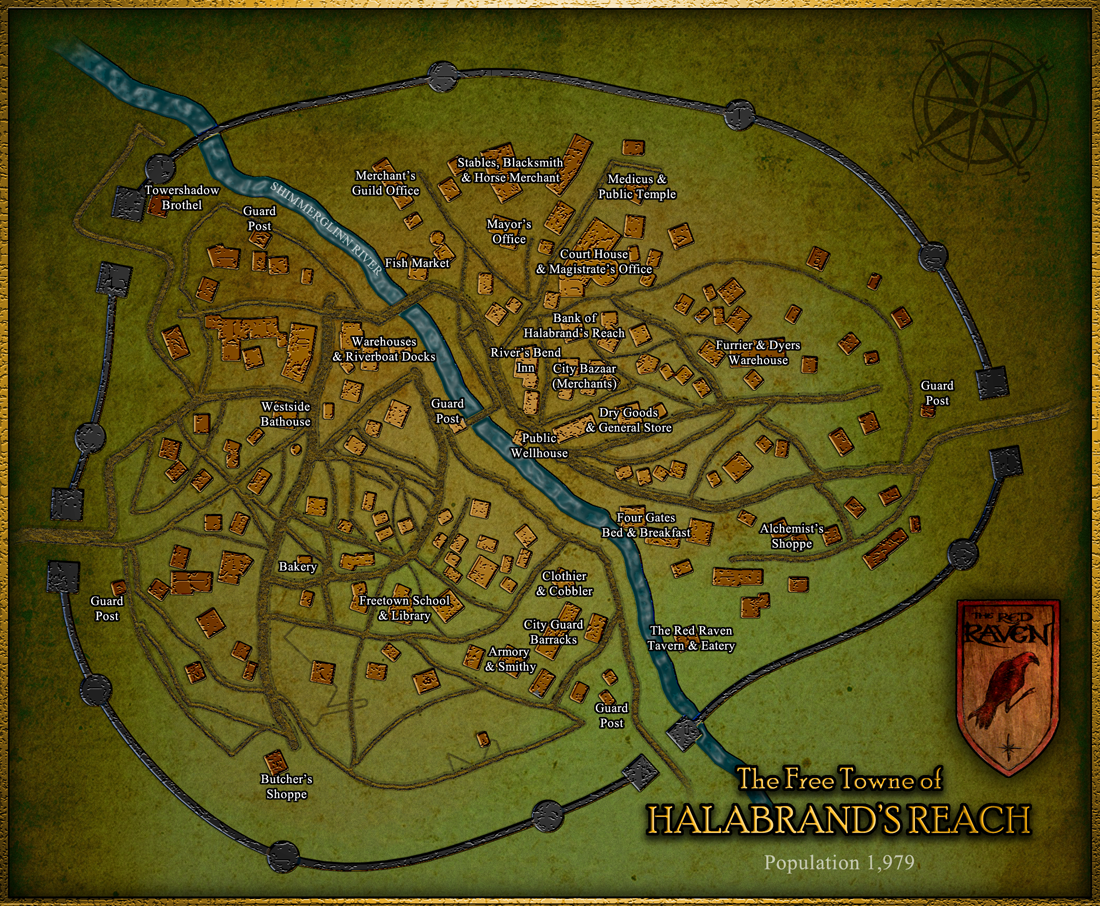 Halabrands-Reach-Small-Map.png