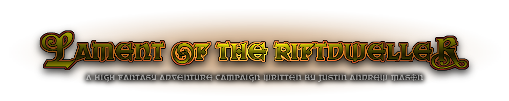Op campaign header transparent