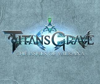 Titansgrave2