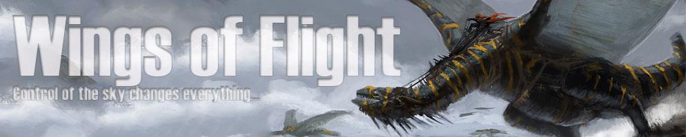 Wingsofflight