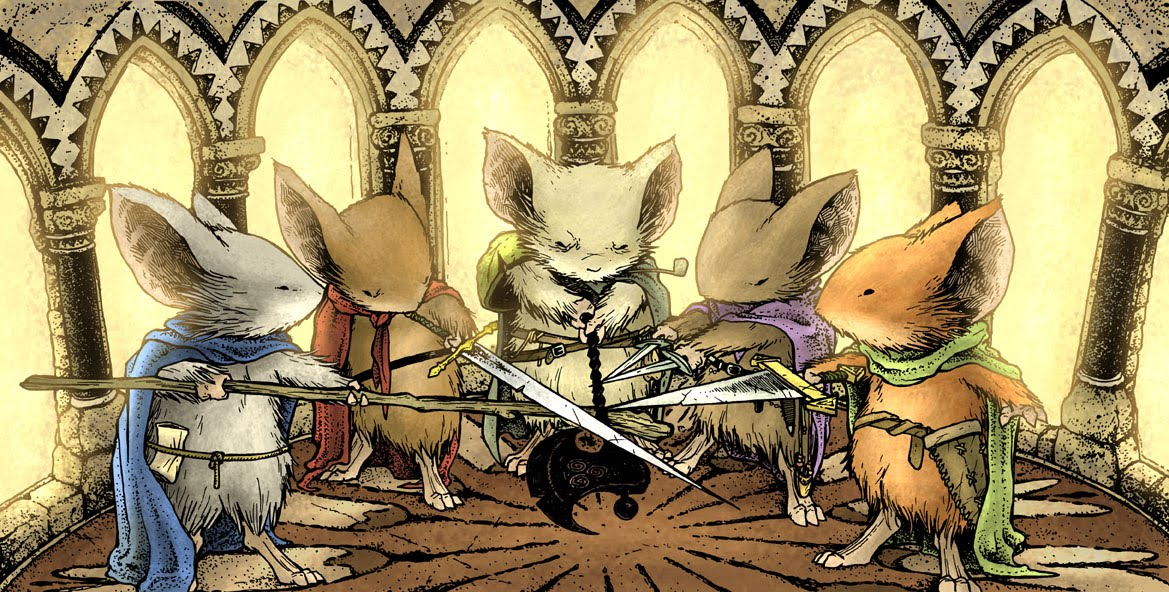 mouse-guard.jpg