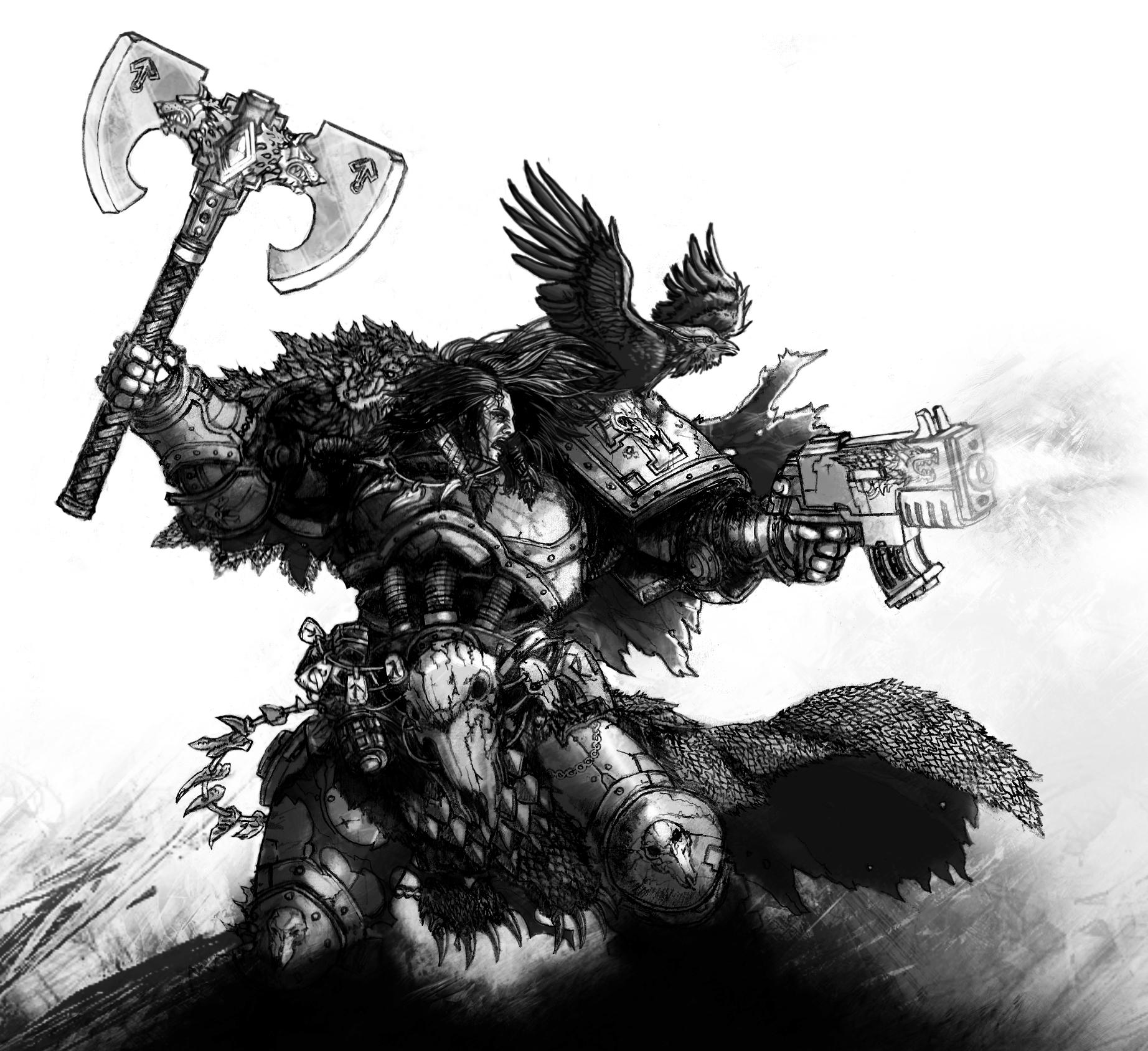 warhammer_space_wolf_by_django_red-d3rghhu.jpg