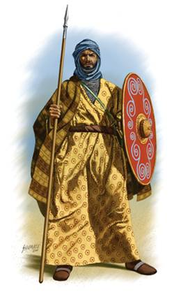 7th_century_arab_soldier.png
