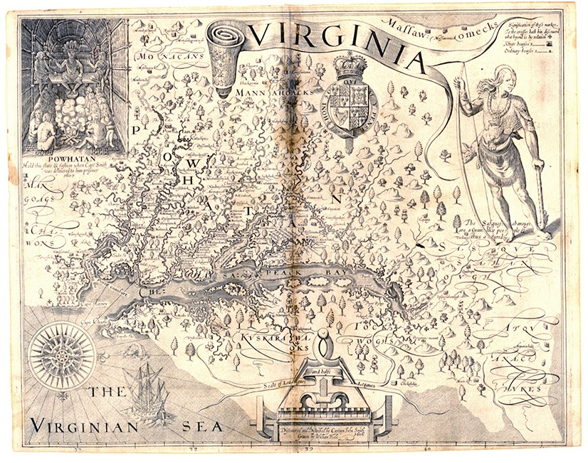 Map-of-Virginia-John-Smith-1612.jpg