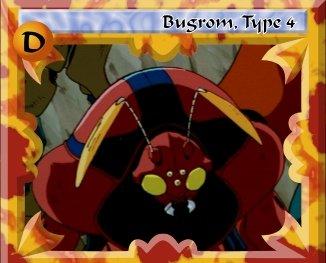 Bugrom-Type-4.jpg