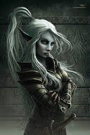 female_drow.jpg