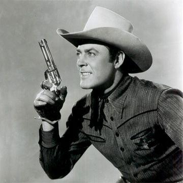 Sheriff_Dale.jpg