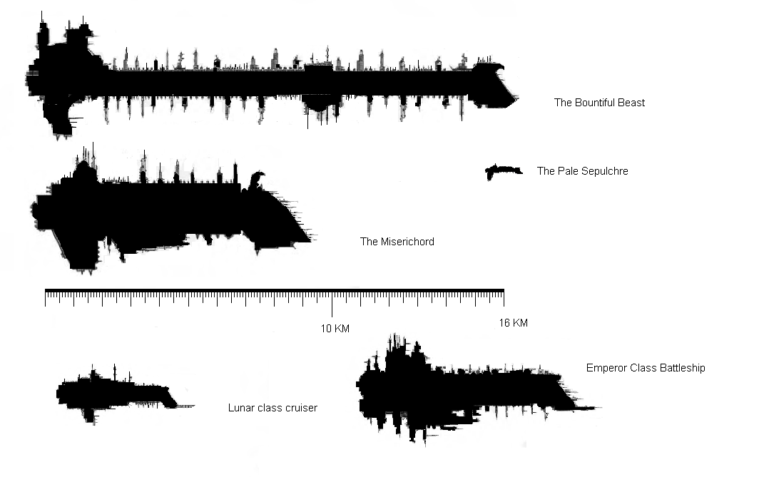 Imperial_Ship_Size_Reference.jpg