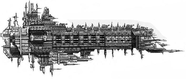 Emperor_Class_Battleship.jpg
