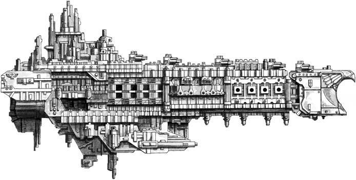 Oberon_Class_Battleship.JPG