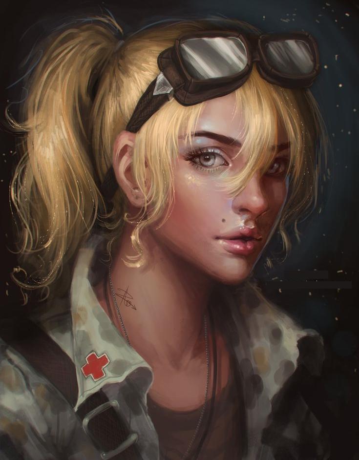 Human_Portrait.png