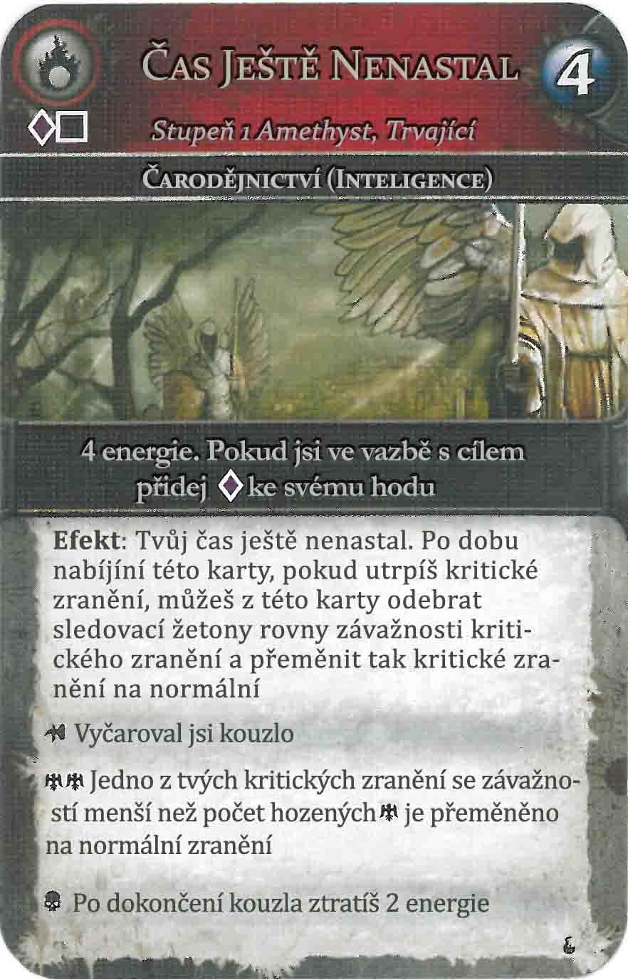 Wizard_-_jesteNenastalCas__cervena_.jpg