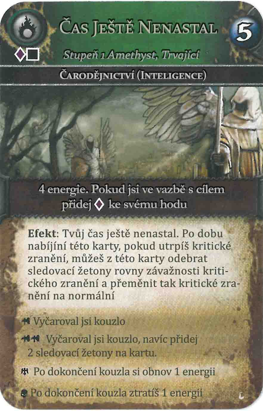 Wizard_-_JesteNenastalCas__zelena_.jpg