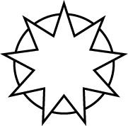Sledopyty