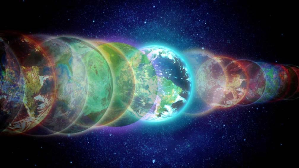 infinite-worlds.jpg