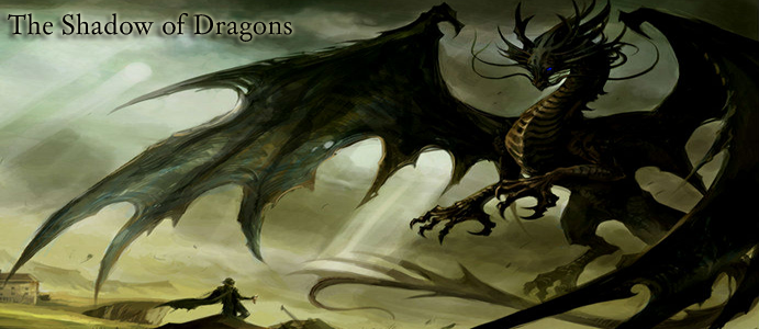 Shadow-of-Dragons.png