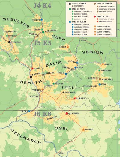 5610-kaldor-map.jpg