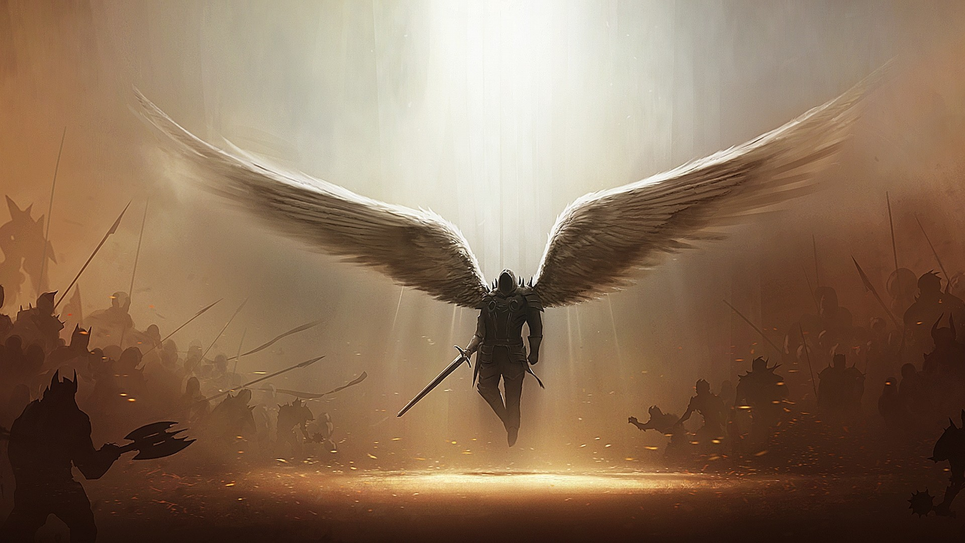 Winged-Warrior-Wallpaper.jpg