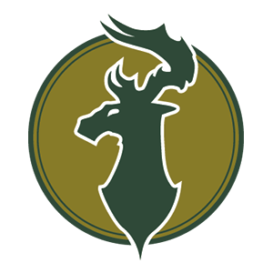 logo-emerald-alliance-faction.png