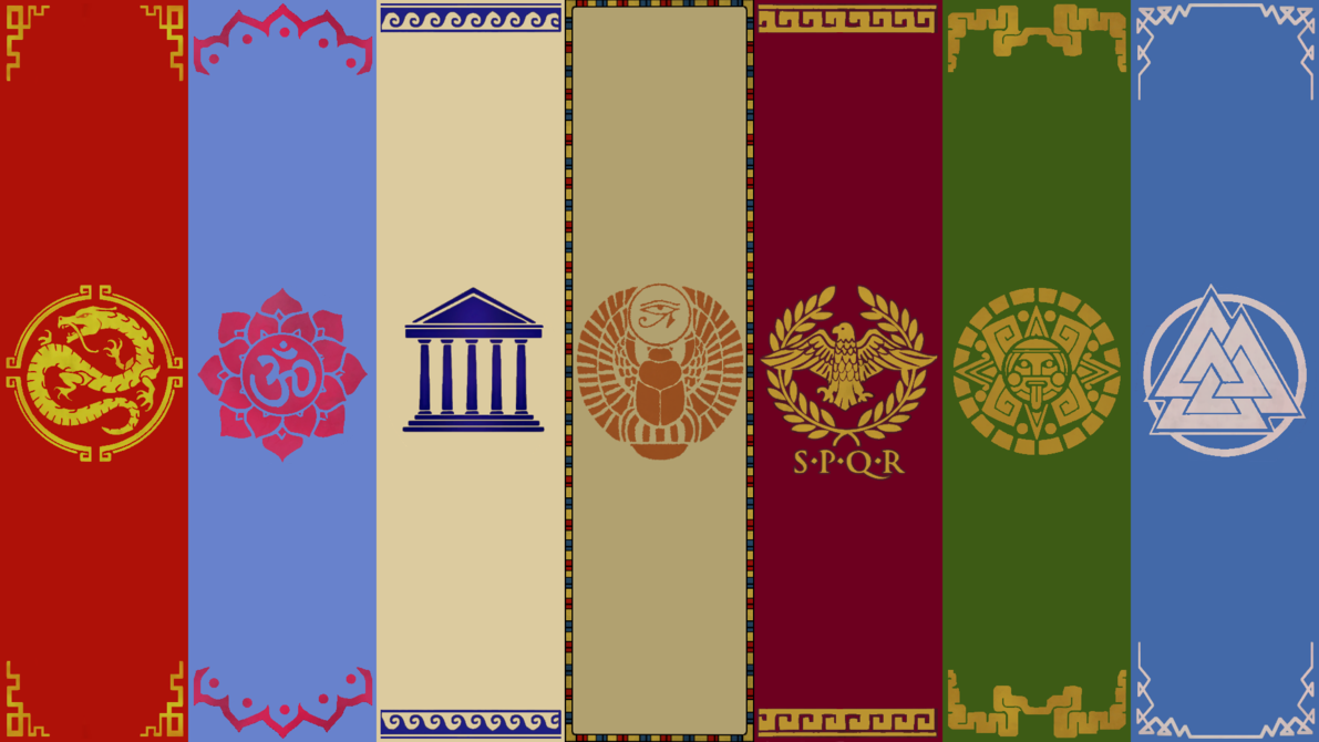 smite_pantheon_banners__wallpaper__by_silverfoxxe-d7mwxdf.png