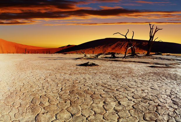 C__Data_Users_DefApps_AppData_INTERNETEXPLORER_Temp_Saved_Images_namib-desert.jpg