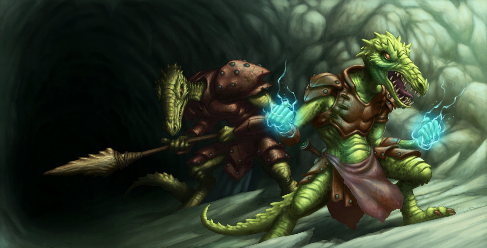 C__Data_Users_DefApps_AppData_INTERNETEXPLORER_Temp_Saved_Images_wyrmguard_kobolds_by_daveallsop.jpg
