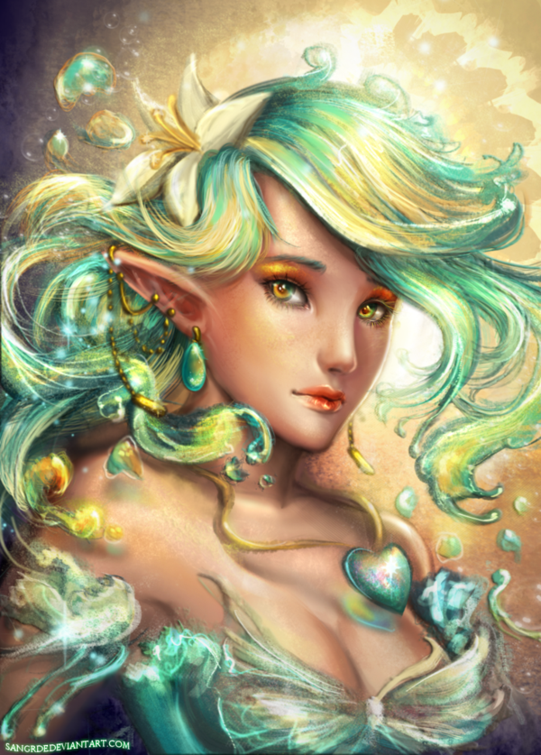 ___rainbow_sea_elf____by_sangrde-d6mpxcy.png