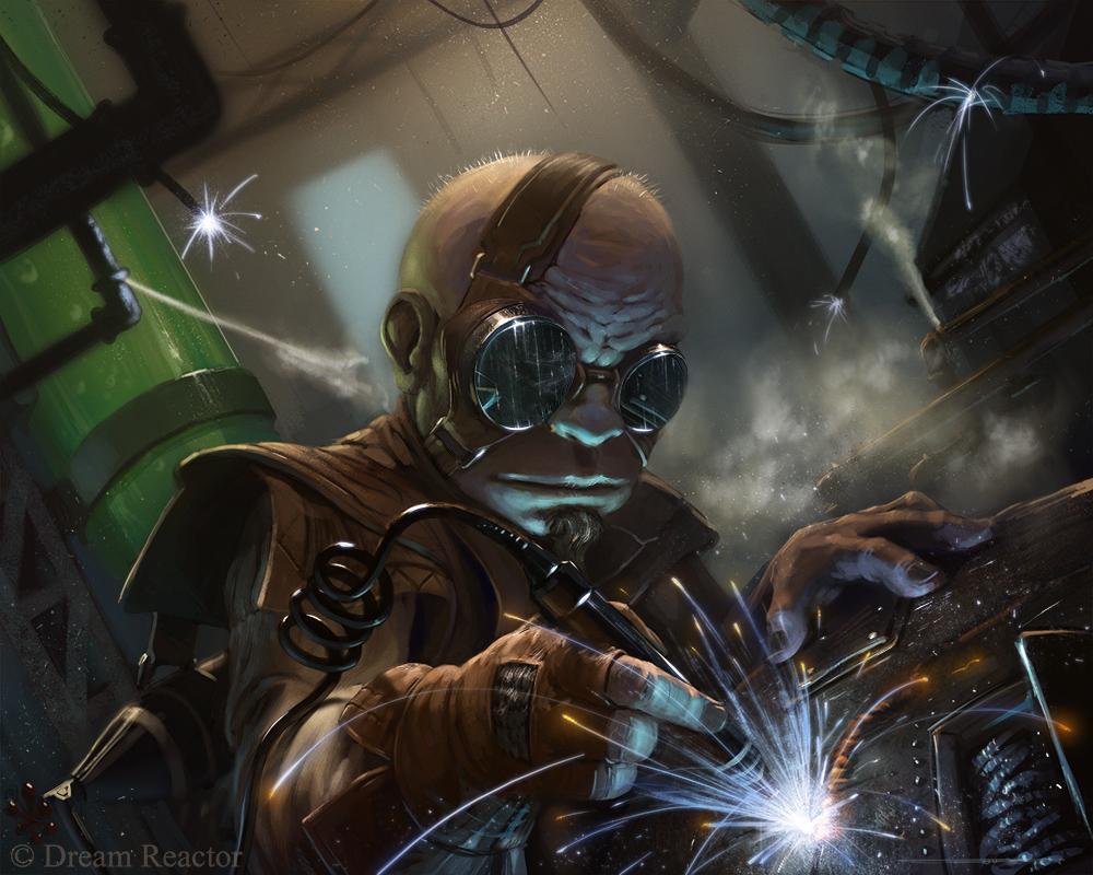 gnome_welder_by_mariusbota-d5jc4w5.jpg