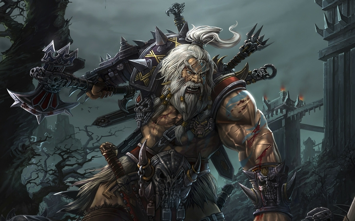 video_games_blood_men_weapons_fantasy_art_armor_barbarian_axe_artwork_diablo_iii_warriors_2560x16_www.wallpapermay.com_24.jpg
