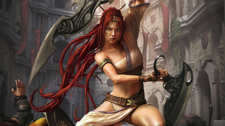 fantasy_video_games_fighter_heavenly_sword_nariko_swords_1920x1080_wallpaper_www.wallpapermay.com_21.jpg